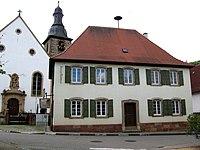 Pleisweiler Weinstr 2.jpg
