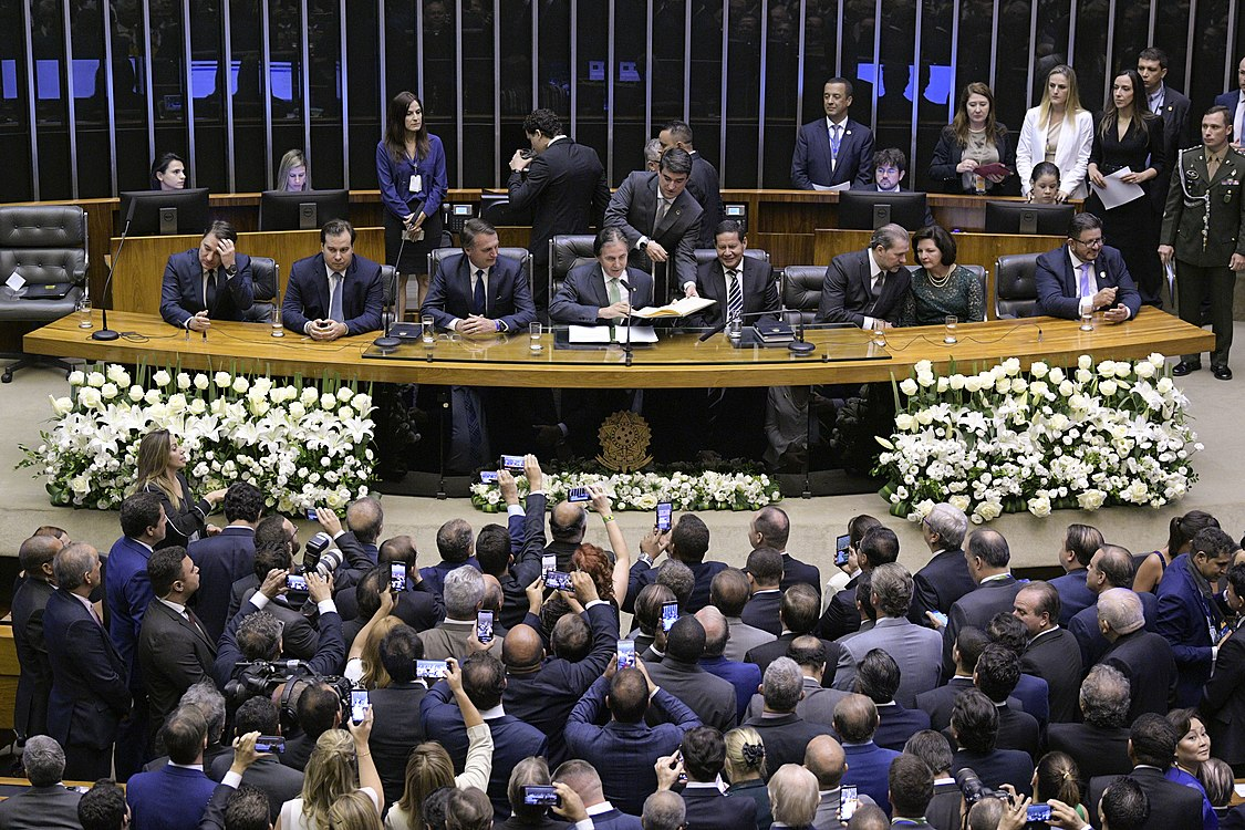 Plenário do Congresso (44743259910).jpg
