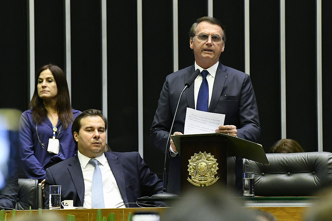 Plenário do Congresso (45838146154).jpg