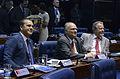 Plenário do Senado (24726429209).jpg