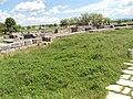 Pliska Fortress 016.jpg