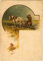 Plowman postcard by Nikolay Karazin.png