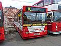 Plymouth Citybus 052 M52HOD (6337914592).jpg