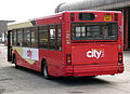 Plymouth Citybus 054 GU52HKB (16665150570).jpg