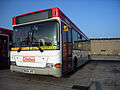 Plymouth Citybus 074 WA54JVX (393400795).jpg
