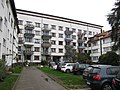 Podbielskistraße 276 - 282, 4, Groß-Buchholz, Hannover.jpg