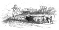 Podróże Gulliwera tom I page0101.png