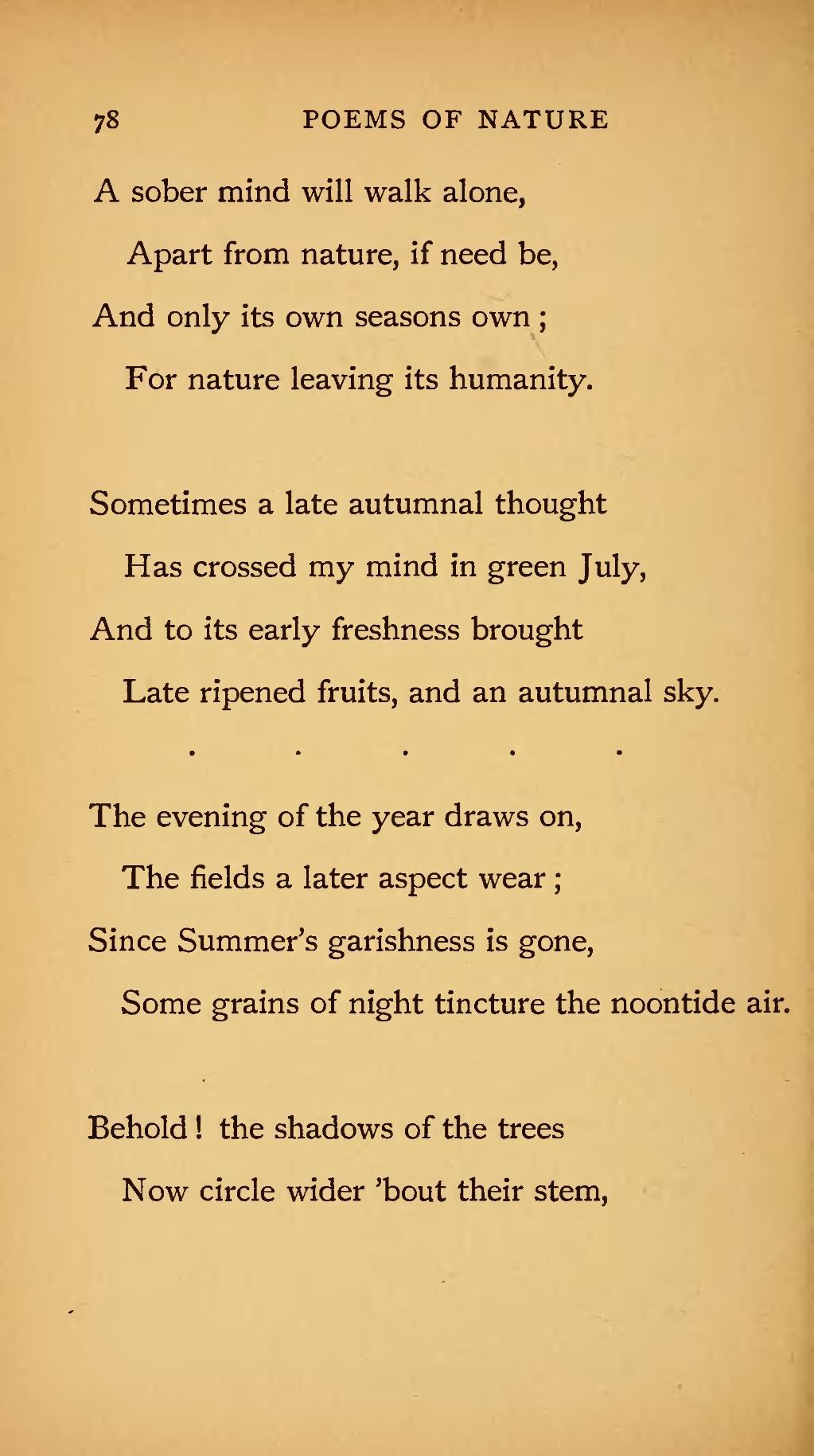 Pagepoems Of Nature Thoreau 1895djvu102 Wikisource
