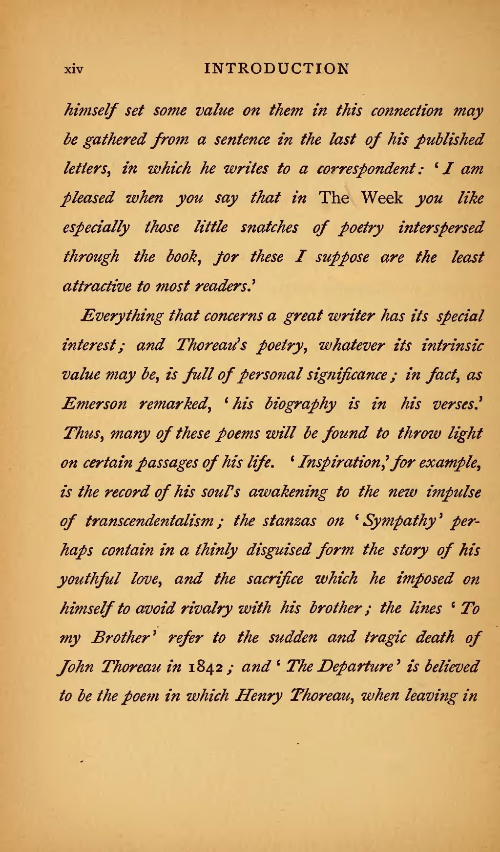 Pagepoems Of Nature Thoreau 1895djvu18 Wikisource