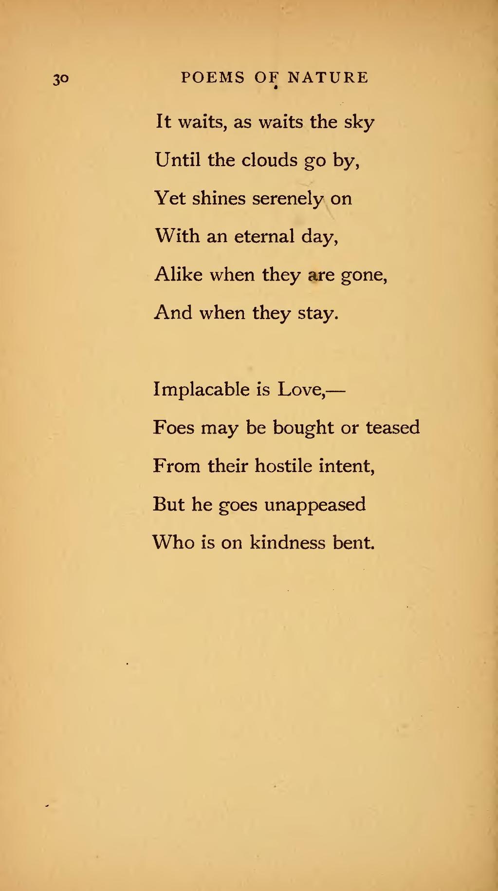 Pagepoems Of Nature Thoreau 1895djvu54 Wikisource