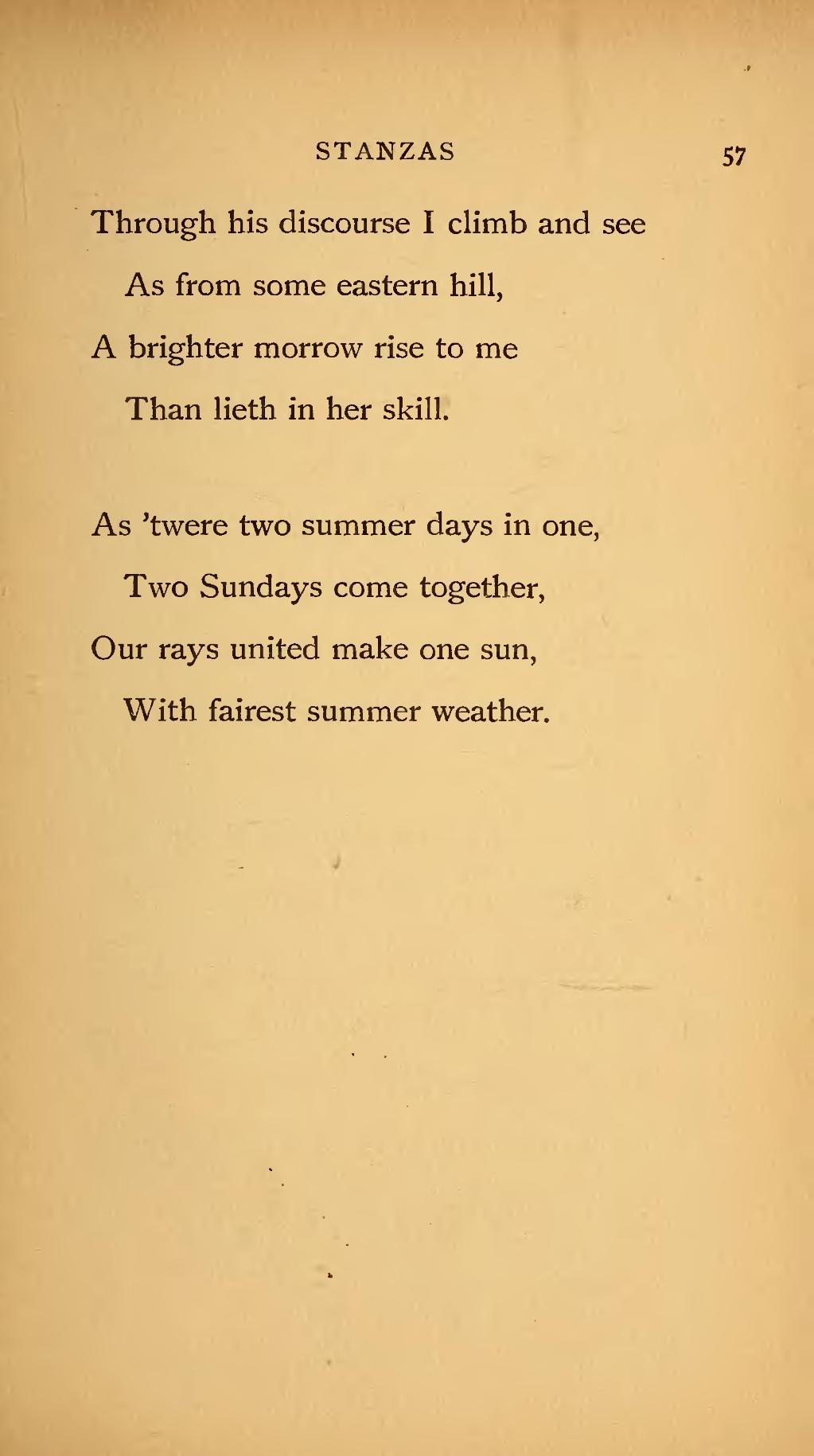 Pagepoems Of Nature Thoreau 1895djvu81 Wikisource