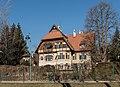 Poertschach Hauptstrasse 106 Villa Edelweiss 15122016 5706.jpg