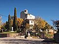 Poggio di Venaco-San Quilicu-2.jpg
