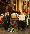 Pogrzeb Andrzeja Stelmachowskiego Kancelaria Senatu 01.JPG
