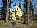 Pohřební kaple sv. Anny v Protivíně (02).jpg