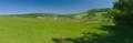 Pohled na obec, Březová, okres Uherské Hradiště (03).tif