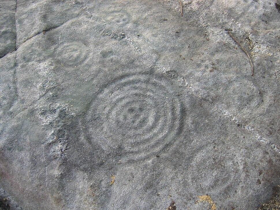 Poio, Caeira Pedra Grande 01-04