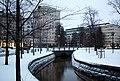 Pokkinen Oulu 20111218.JPG