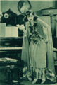 "Pola Negri, in ""Bella Donna"" (Mar 1923) b.png"