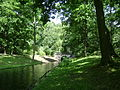 Poland. Warsaw. Śródmieście. Royal Baths Park 055.jpg