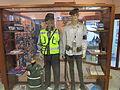 Police Training School (12).JPG