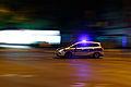 Polizei im Einsatz 20140726 9.jpg