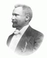 Polizeipräsident Johann Ritter von Habrda (Sport und Salon 1901).png