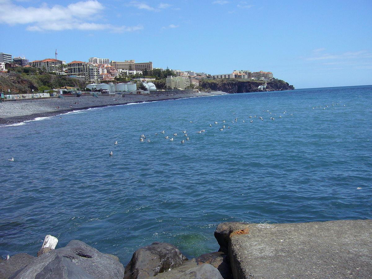 Beach Clubs In Futerventura