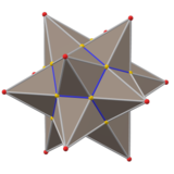 Polyhedron great 12 dual (as pentakis 12).png