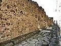 Pompei - panoramio (32).jpg