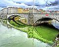 Pont Bonaparte à Lyon.jpg