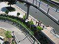 Pont Galipeault 03.JPG