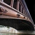 Pont au double. Paris (9380057708).jpg
