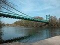 Pont de Cazouls.jpg