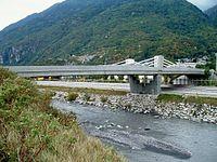 Pont de Saint-Rémy-de-Maurienne -2.JPG