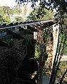 Pont de Sant Pere (Terrassa) II.jpg