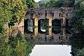 Pont du Couronne, Pont-ecluse Nord, Thionville 01 09.jpg
