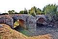 Pont romain des Esclapes.JPG