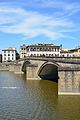Ponte alla Carraia - Florence, Italy - June 15, 2013 04.jpg