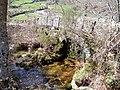 Ponte das Cainheiras 1445.jpg