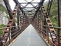Ponte di Chiusaforte.jpg