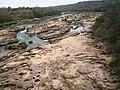 Ponte do rio Luenha em Tete - panoramio.jpg