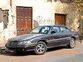 Pontiac Grand Am 2.3 SE 1992 (18373058486).jpg