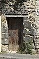Pontoise Porte 984.jpg