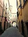 Pontremoli-centro storico2.JPG