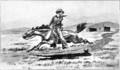 Pony Express En Route.png