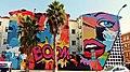 Pop Art Mural SEN2.jpg