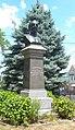Poppenhusen monument jeh.jpg
