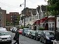 Porden Road, SW2 - geograph.org.uk - 430390.jpg
