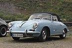 Porsche 356 B 1600 Super, Bj. 1959-60 (Sp r2).JPG